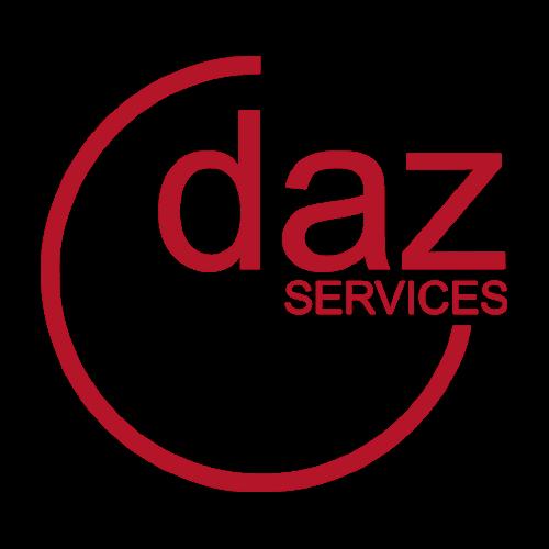 daz SERVICES