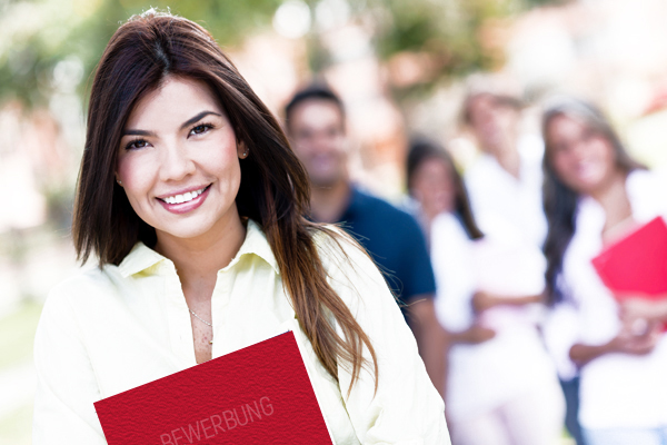 http://www.freestock.com/photos/beautiful-portrait-of-a-college-student-15103362