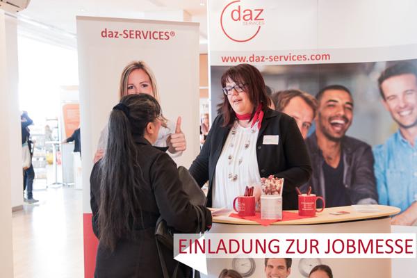 Ankündigung Leipzig_2017